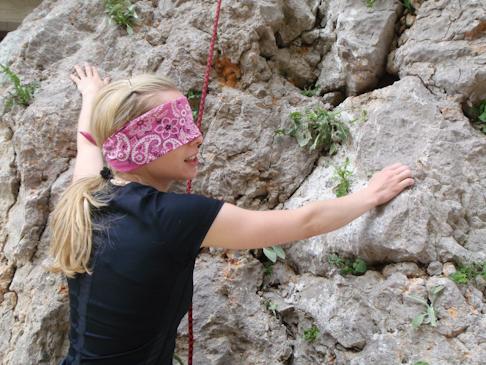 Kletterausrüstung Graz : Abenteuer berg.at events
